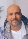 Seif, 32  , Cairo