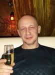 Aleksey, 45  , Dedovsk