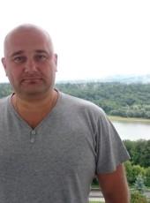 Александр, 44, Ukraine, Kiev