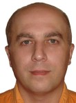 Ivan, 40, Khimki