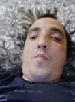 Dmitriy, 37  , Cheboksary