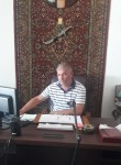Anarcik, 40  , Baku
