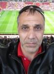 Aleksandr, 49  , Gukovo