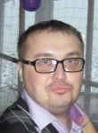 Vetal, 39  , Saransk
