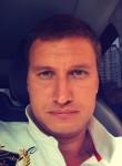 Victor, 35  , Perm