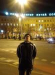 andrei ottinov, 28  , Shchelkovo