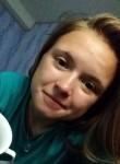 avErta, 20  , Novocherkassk