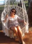 Lora, 49  , Zaporizhzhya