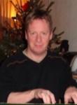 michael, 55  , Mitchell