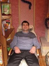 oleg, 38, Russia, Tolyatti