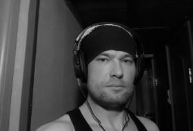 Mankhetten, 42 - Just Me