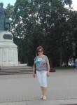 Marina, 57  , Velikiy Novgorod