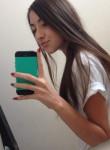 Beatriz, 21  , Huejotzingo