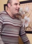 Pedro, 43 года, Alicante