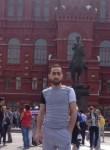 Nayf, 31, Noginsk