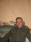 Serzh, 58  , Gomel