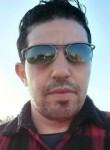Jan cleud, 31  , Franconville