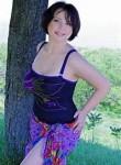 Vika Rayskaya, 61  , Wheeling (State of Illinois)
