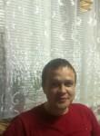 Aleksandr, 36  , Chamzinka