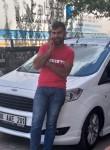 Eray , 22, Ankara
