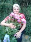Tinca, 61  , Budapest