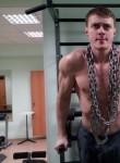 Mik, 31, Novosibirsk