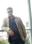 aggelos, 40  , Thessaloniki