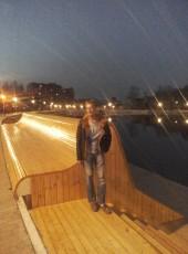 VLADIMIR, 56, Russia, Kazan