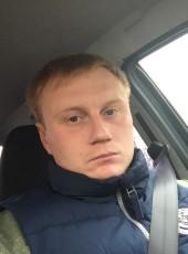антон, 30, Россия, Оричи
