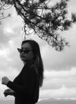 Chloe, 20, Ho Chi Minh City