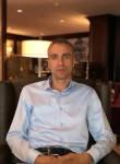 Ahmet, 46  , Koeln
