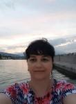 Marianna , 46  , Littlehampton