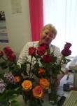 светлана, 54 года, Пермь