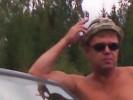 PAShKA, 55 - Just Me avatarURL