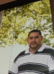 hector, 40  , Des Moines (State of Iowa)