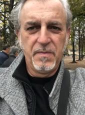 massi, 52, Italy, Pisa