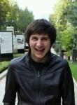 Viktor, 26  , Selydove