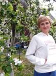 Tamara, 50  , Rahachow