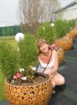 Elena, 41  , Kirov (Kirov)