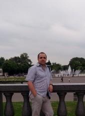 Vladislav , 37, Russia, Moscow