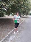 Zinaida, 49, Kiev