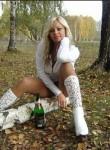 oluyska83