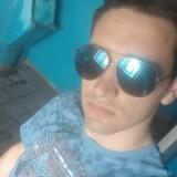 Danil, 20  , Uspenka