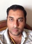 akash@24, 35  , Nagpur