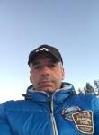 jack, 52  , Chalon-sur-Saone