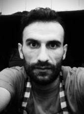 Kadir, 34, Turkey, Kayseri