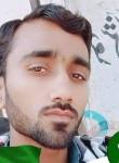 Tanveer, 20, Lahore