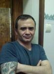 Vyacheslav, 40  , Perm
