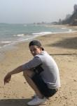 Yury, 28, Dubna (MO)