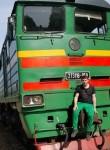 Rockstar, 29  , Jelgava